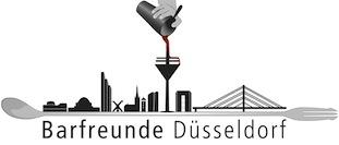 Logo_Barfreunde