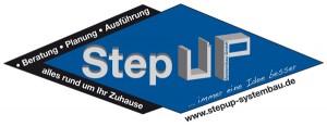 stepup_logo_neu