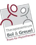 logo_greuel