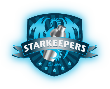 logo_starkeepers